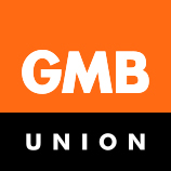 GMB Wellington Branch